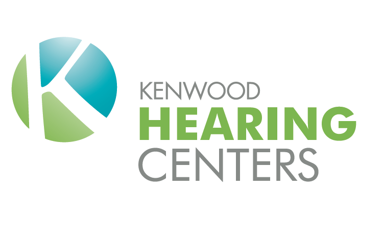 Kenwood Hearing Centers BEND CREATIVE CO